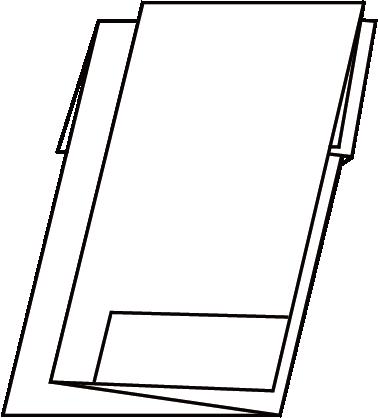 KIP 摺圖系統